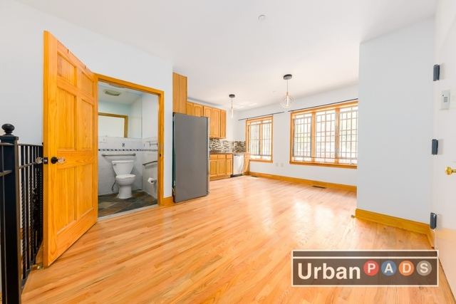 Studio, Greenwood Heights Rental in NYC for $2,000 - Photo 2