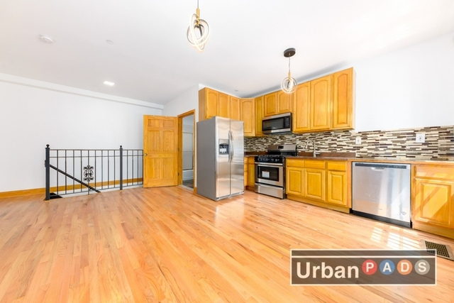 Studio, Greenwood Heights Rental in NYC for $2,000 - Photo 1
