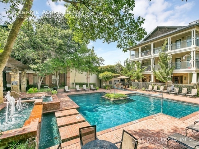 2 Bedrooms, Vickery Place Rental in Dallas for $2,073 - Photo 1