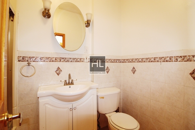 2 Bedrooms, Prospect Heights Rental in NYC for $2,500 - Photo 1