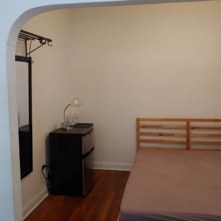 Studio, Midtown East Rental in NYC for $1,775 - Photo 1