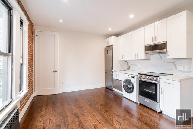 2 Bedrooms, Alphabet City Rental in NYC for $3,495 - Photo 1