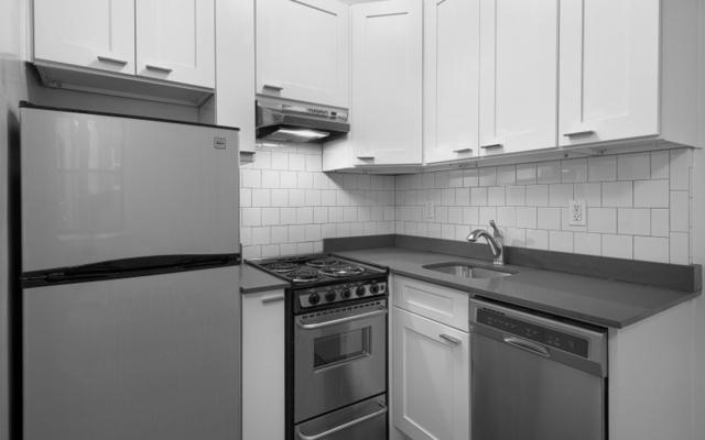Studio, Chelsea Rental in NYC for $1,800 - Photo 2