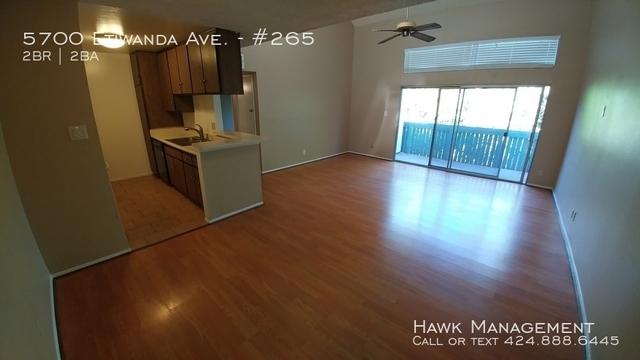 2 Bedrooms, Tarzana Rental in Los Angeles, CA for $2,299 - Photo 2