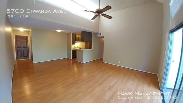 2 Bedrooms, Tarzana Rental in Los Angeles, CA for $2,299 - Photo 1