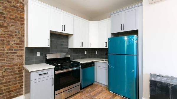 4 Bedrooms, Wingate Rental in NYC for $2,800 - Photo 2