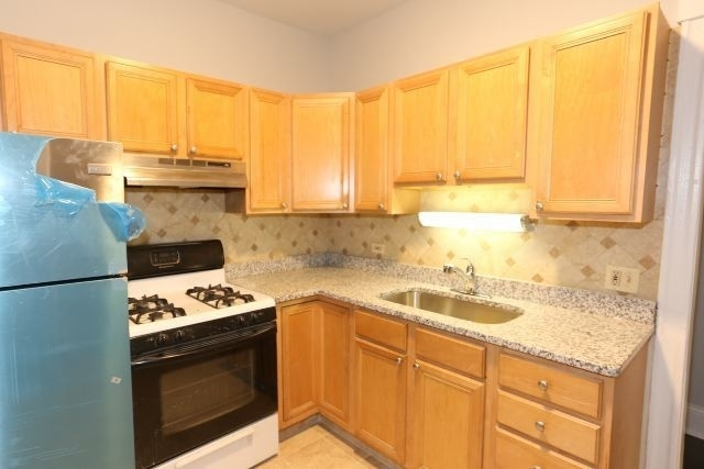 1 Bedroom, Albany Park Rental in Chicago, IL for $1,695 - Photo 2