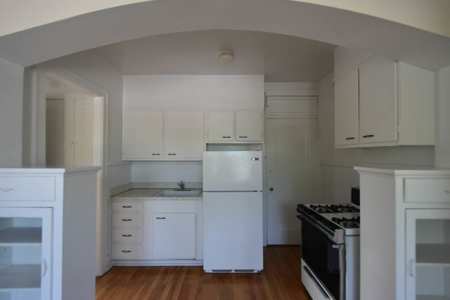 1 Bedroom, South Highland Rental in Chicago, IL for $1,650 - Photo 2