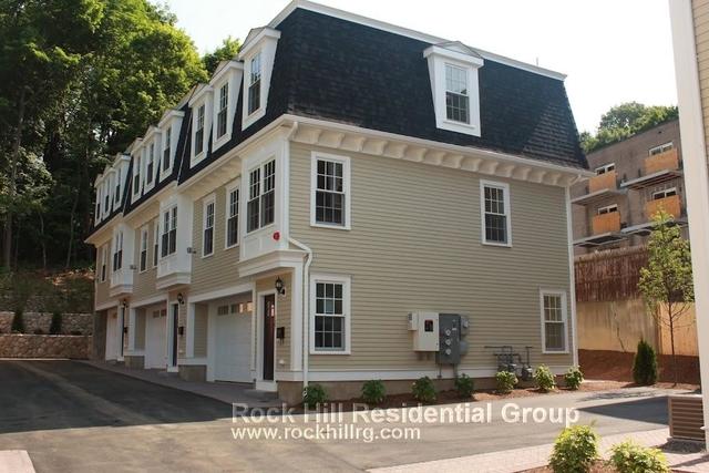 3 Bedrooms, Oak Square Rental in Boston, MA for $3,700 - Photo 1