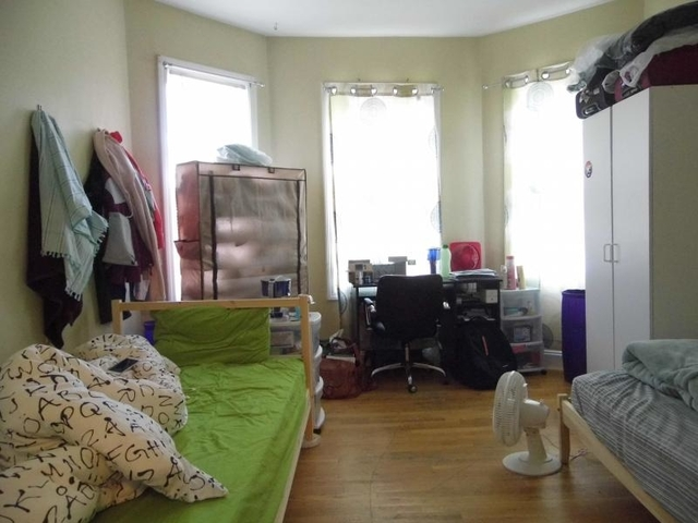 5 Bedrooms, Mission Hill Rental in Boston, MA for $2,750 - Photo 1