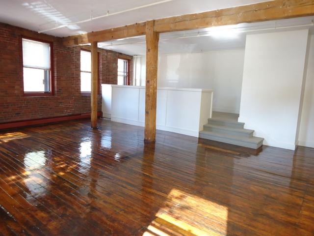 1 Bedroom, Lower Roxbury Rental in Boston, MA for $3,200 - Photo 1