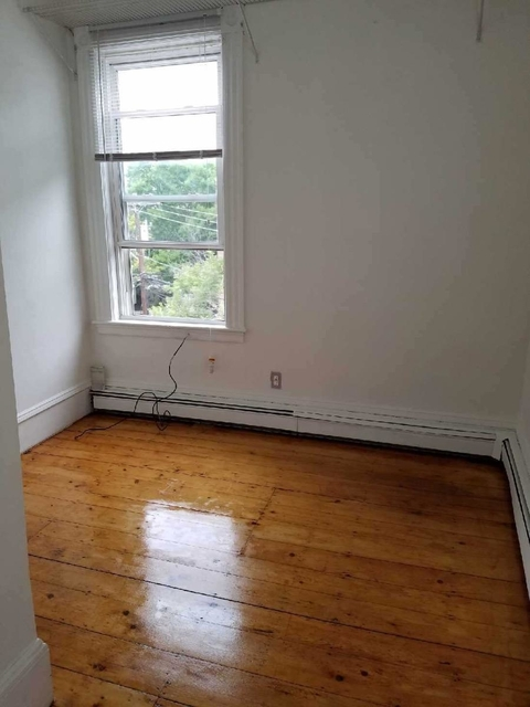 2 Bedrooms, Area IV Rental in Boston, MA for $2,700 - Photo 2