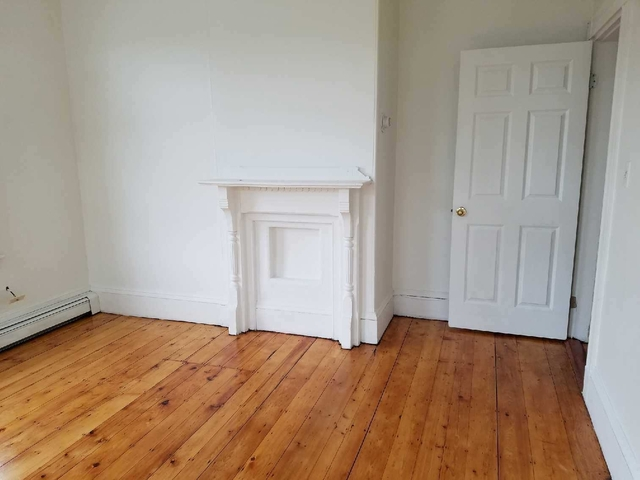 2 Bedrooms, Area IV Rental in Boston, MA for $2,700 - Photo 1