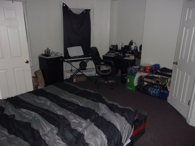 2 Bedrooms, Columbus Rental in Boston, MA for $3,000 - Photo 1