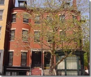 Studio, Columbus Rental in Boston, MA for $1,840 - Photo 1