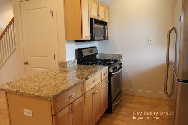 3 Bedrooms, East Cambridge Rental in Boston, MA for $4,500 - Photo 2