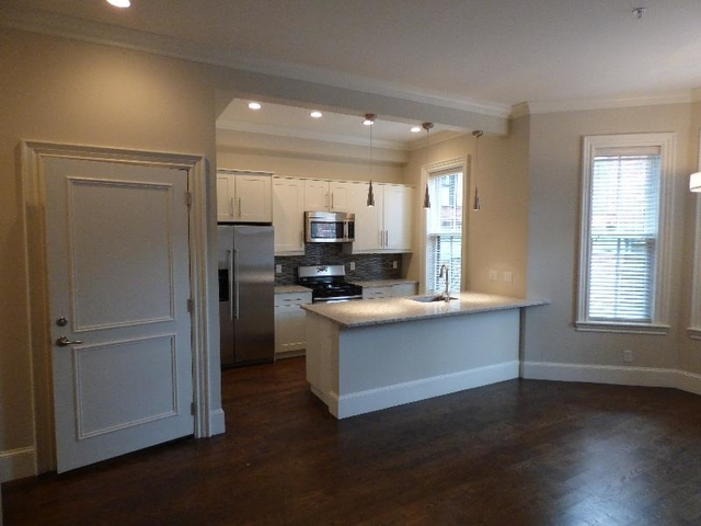 2 Bedrooms, Back Bay West Rental in Boston, MA for $3,800 - Photo 1
