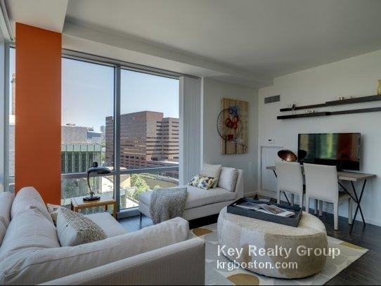 2 Bedrooms, Kendall Square Rental in Boston, MA for $4,360 - Photo 1