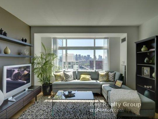 Studio, Kendall Square Rental in Boston, MA for $2,944 - Photo 1