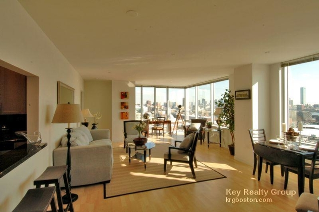 1 Bedroom, Cambridgeport Rental in Boston, MA for $3,355 - Photo 1