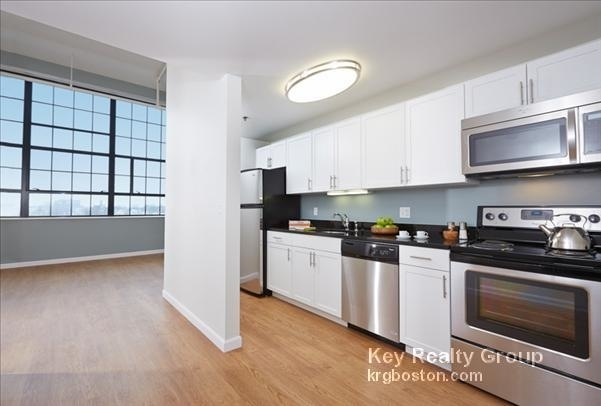 1 Bedroom, East Cambridge Rental in Boston, MA for $3,259 - Photo 1