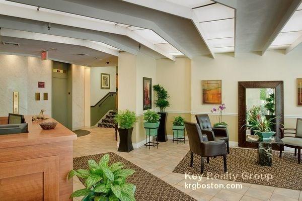 1 Bedroom, Washington Square Rental in Boston, MA for $2,550 - Photo 1