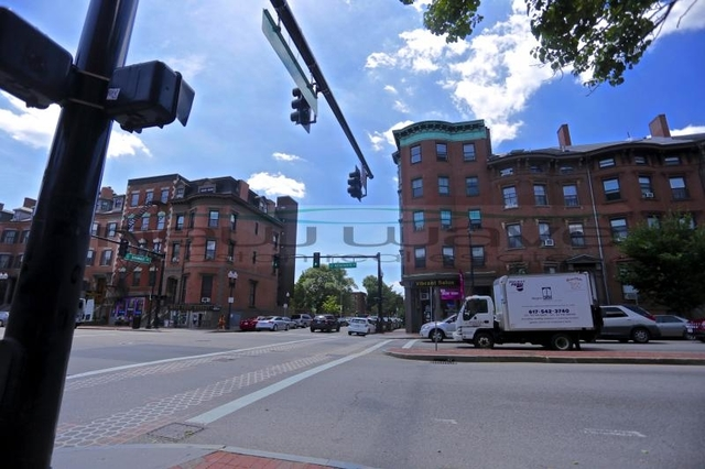 2 Bedrooms, Shawmut Rental in Boston, MA for $2,700 - Photo 2