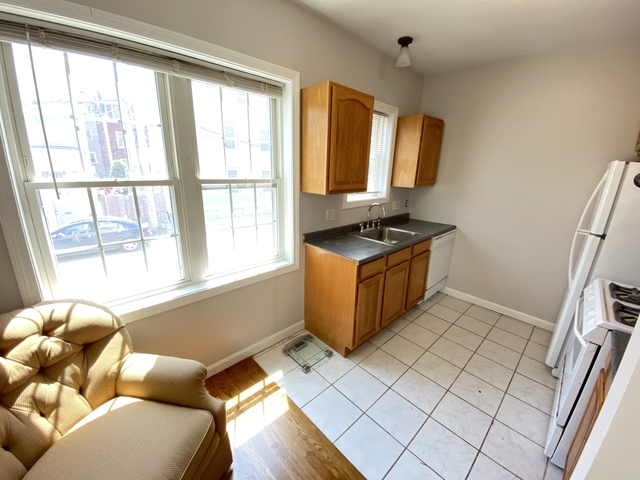 3 Bedrooms, East Cambridge Rental in Boston, MA for $3,150 - Photo 1