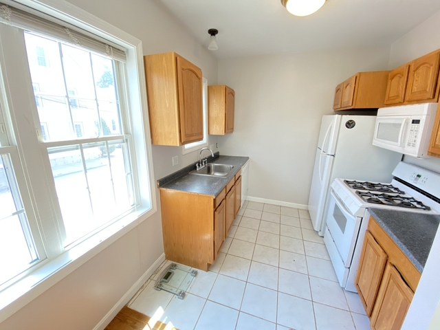 3 Bedrooms, East Cambridge Rental in Boston, MA for $3,150 - Photo 2
