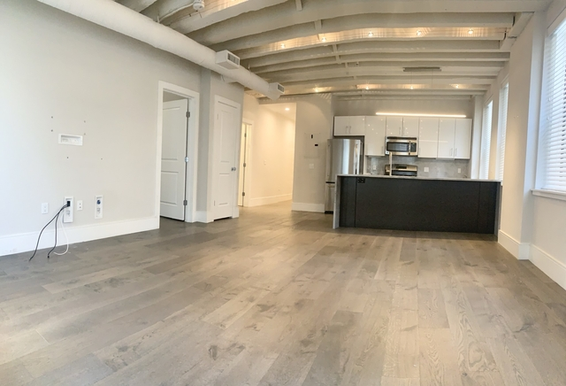 1 Bedroom, Financial District Rental in Boston, MA for $3,500 - Photo 2