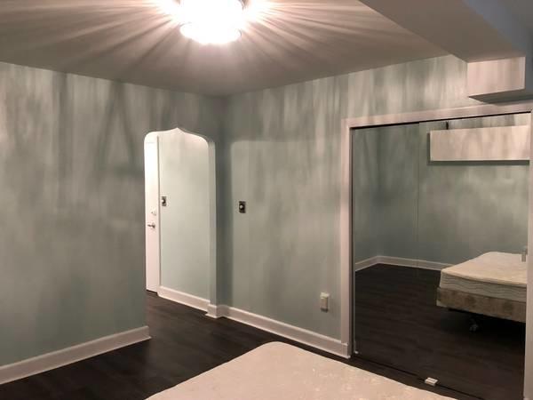 1 Bedroom, Bay Village Rental in Boston, MA for $2,300 - Photo 2