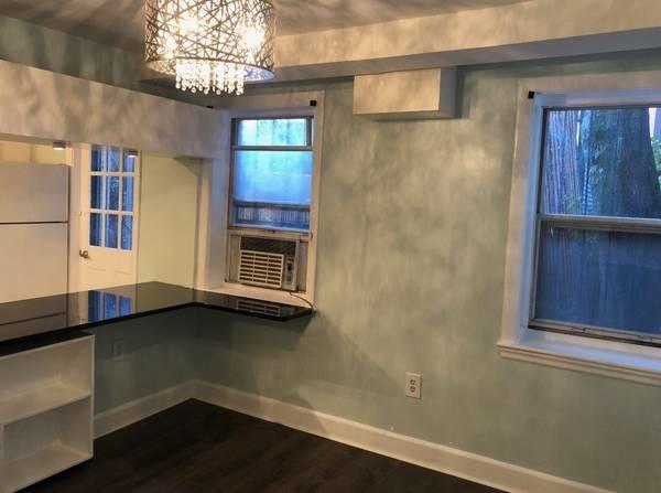 1 Bedroom, Bay Village Rental in Boston, MA for $1,985 - Photo 1