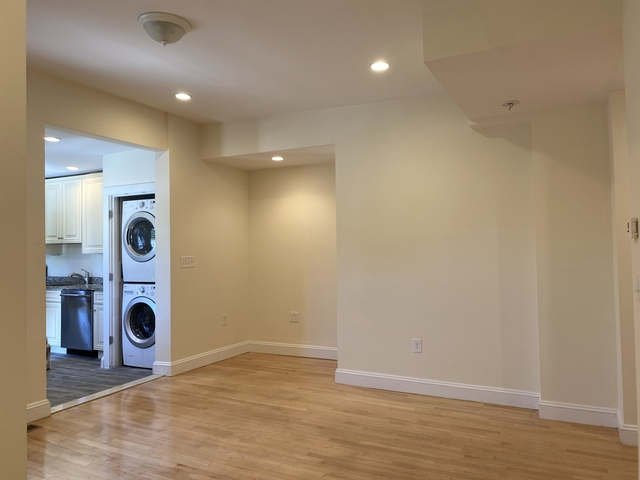 4 Bedrooms, St. Elizabeth's Rental in Boston, MA for $4,000 - Photo 2