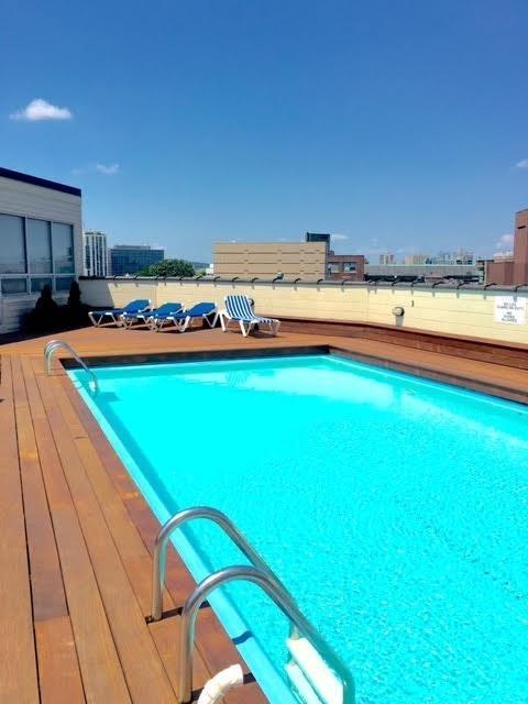 1 Bedroom, Fenway Rental in Boston, MA for $2,200 - Photo 2