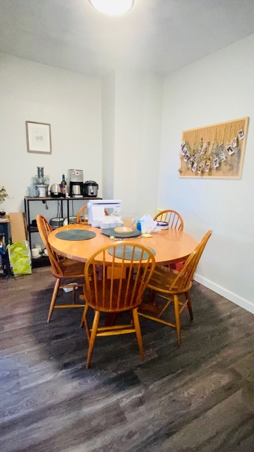 1 Bedroom, Eagle Hill Rental in Boston, MA for $1,800 - Photo 1