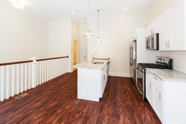3 Bedrooms, Lower Roxbury Rental in Boston, MA for $3,700 - Photo 1