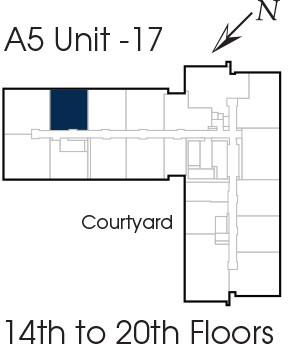 1 Bedroom, East Cambridge Rental in Boston, MA for $2,901 - Photo 1