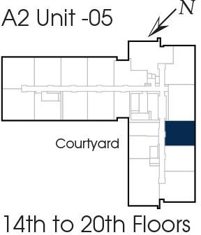 1 Bedroom, East Cambridge Rental in Boston, MA for $3,032 - Photo 1