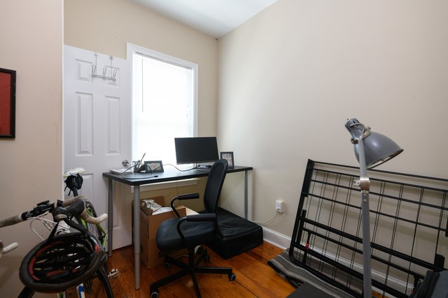3 Bedrooms, Cambridgeport Rental in Boston, MA for $3,600 - Photo 1