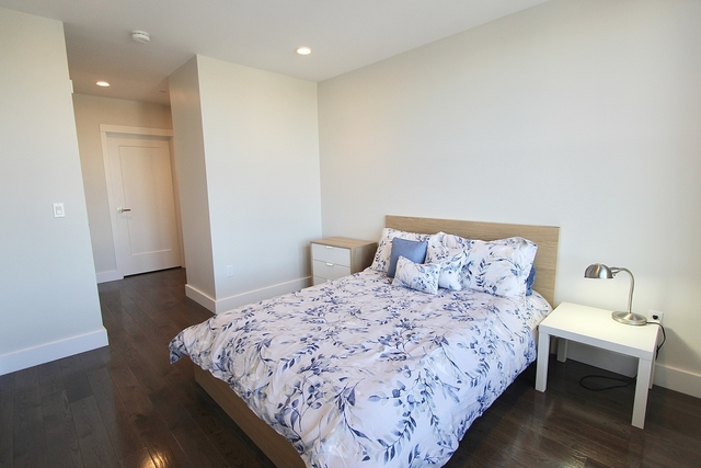 2 Bedrooms, Prospect Hill Rental in Boston, MA for $3,150 - Photo 1