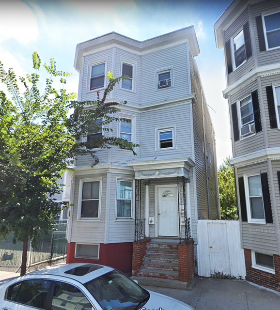4 Bedrooms, Jeffries Point - Airport Rental in Boston, MA for $2,175 - Photo 1
