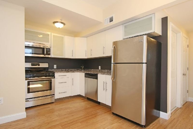 5 Bedrooms, Jeffries Point - Airport Rental in Boston, MA for $3,750 - Photo 1