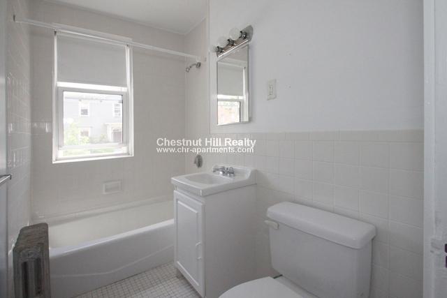 1 Bedroom, Aggasiz - Harvard University Rental in Boston, MA for $2,625 - Photo 2