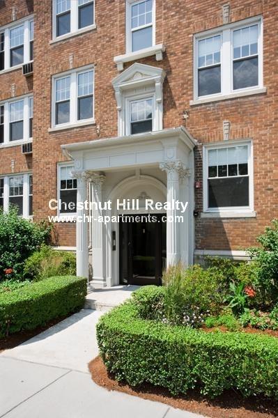 1 Bedroom, Neighborhood Nine Rental in Boston, MA for $2,525 - Photo 2