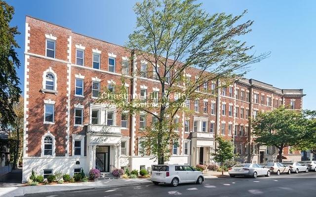 1 Bedroom, Neighborhood Nine Rental in Boston, MA for $3,265 - Photo 1