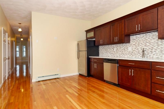 4 Bedrooms, Eagle Hill Rental in Boston, MA for $2,700 - Photo 1