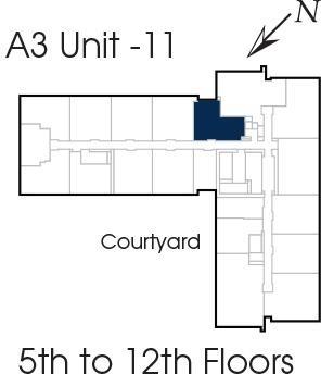 1 Bedroom, East Cambridge Rental in Boston, MA for $2,774 - Photo 1