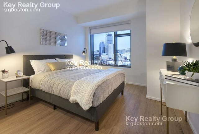 1 Bedroom, Shawmut Rental in Boston, MA for $3,395 - Photo 1