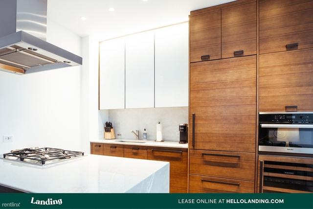 1 Bedroom, Lanier Heights Rental in Washington, DC for $2,878 - Photo 1