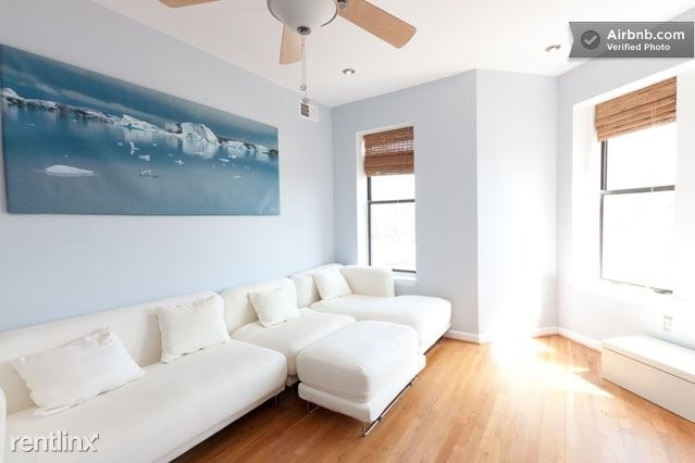 1 Bedroom, Lanier Heights Rental in Washington, DC for $1,695 - Photo 1